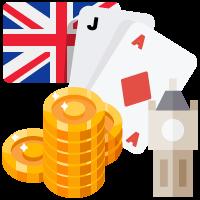 online casino for mac royals online