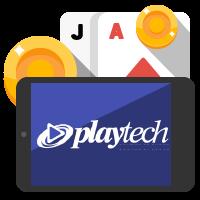 Playtech casino software casino las new new nv vegas york york