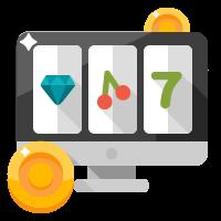 Roulette Online Calculator