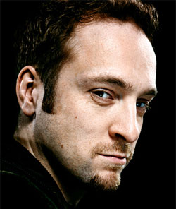 Derren Brown: A 'Genius' Card Counter