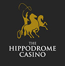 Hippodrome Casino Logo