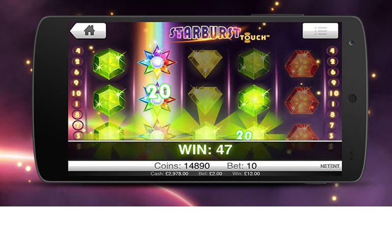 Bgo Casino On Mobile