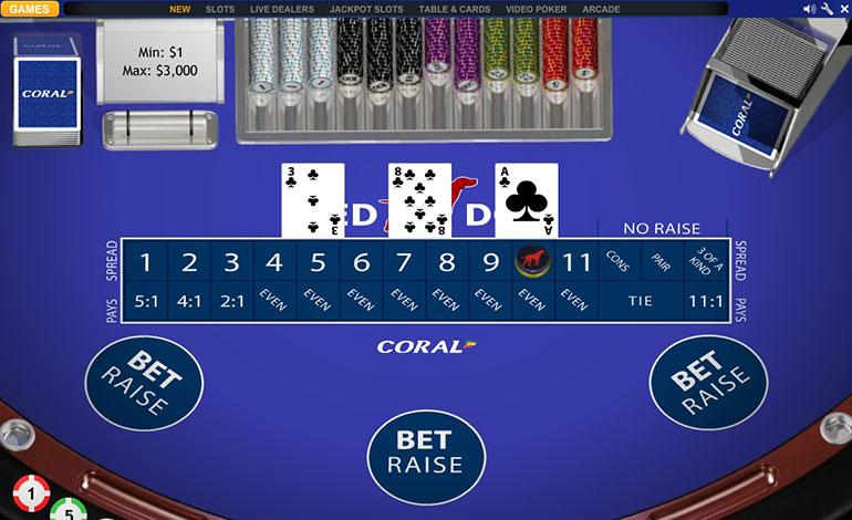 online casino neteller novomatic online casino