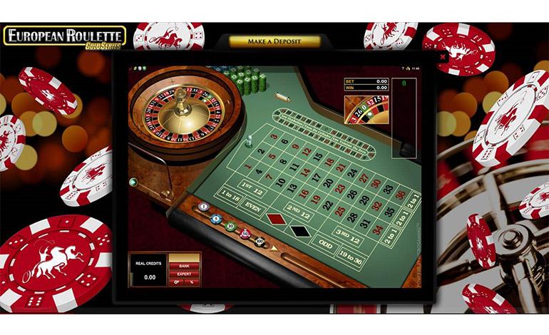 buy online casino european roulette casino