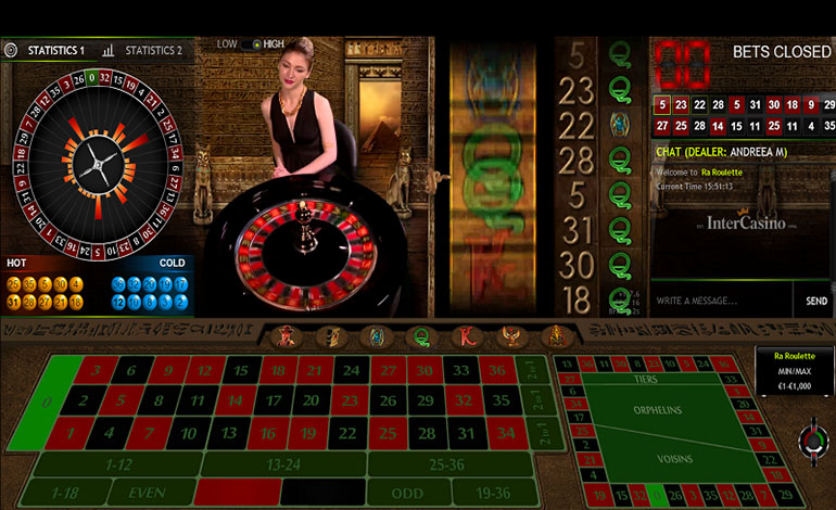 online casino review 300 gaming pc