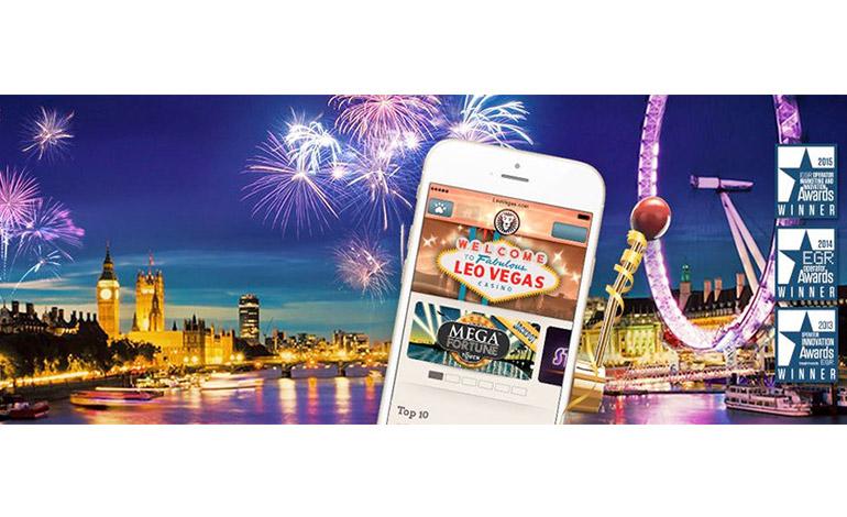 royal vegas online casino download book fra