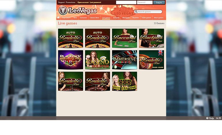 royal vegas online casino download free 5 paysafecard