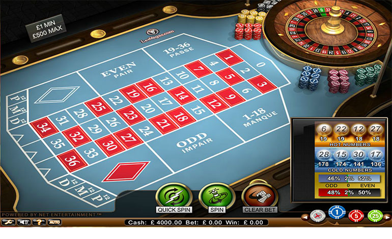 online casino mit paypal free spin game