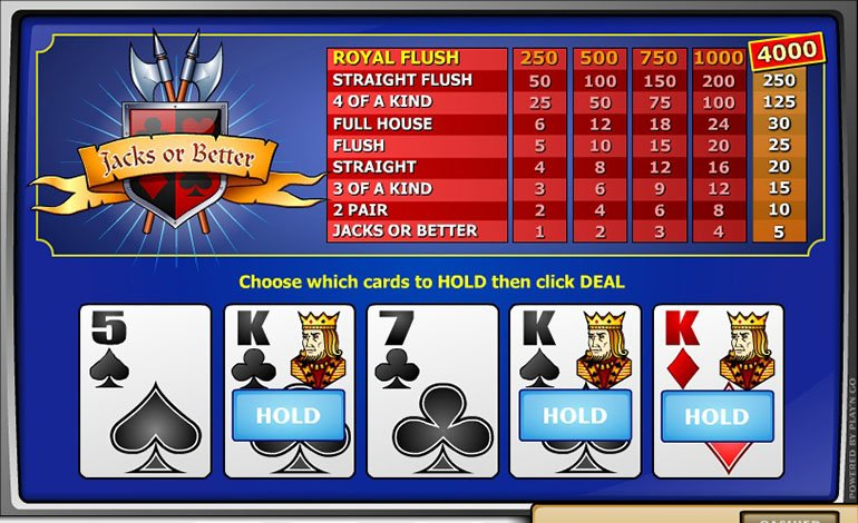 online casino sites free spin game