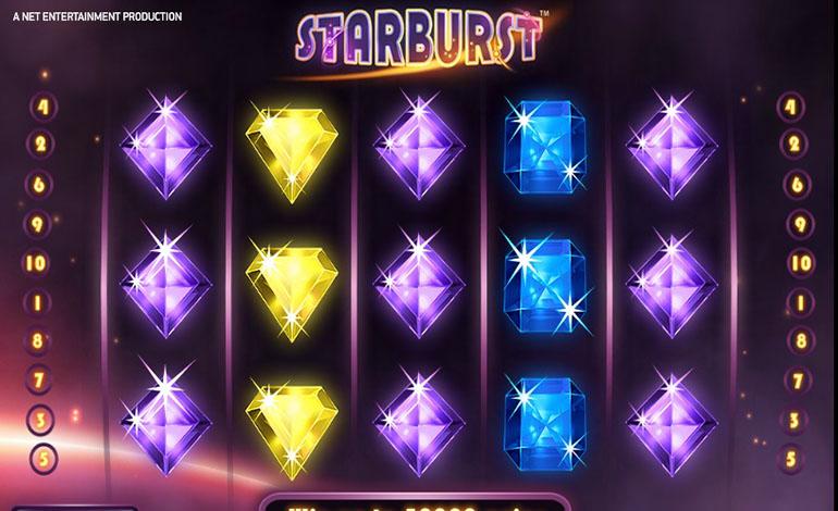 download online casino starbrust