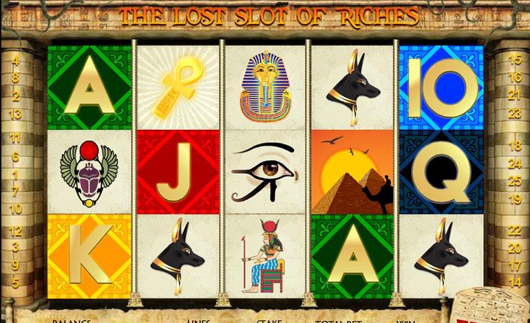 real slot games online royal roulette