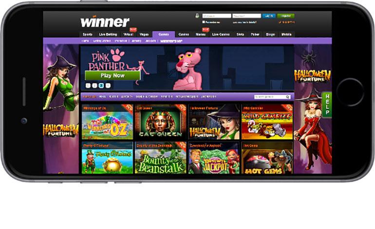 best online craps casino free 5 paysafecard