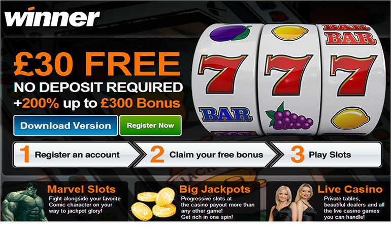 online casino guide free 5 paysafecard