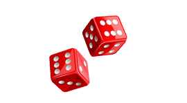 Casino Games - Rules and Strategies