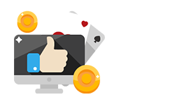 Learn how to play without downloading casinos